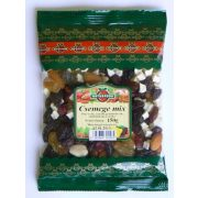 Naturfood csemege mix 100g