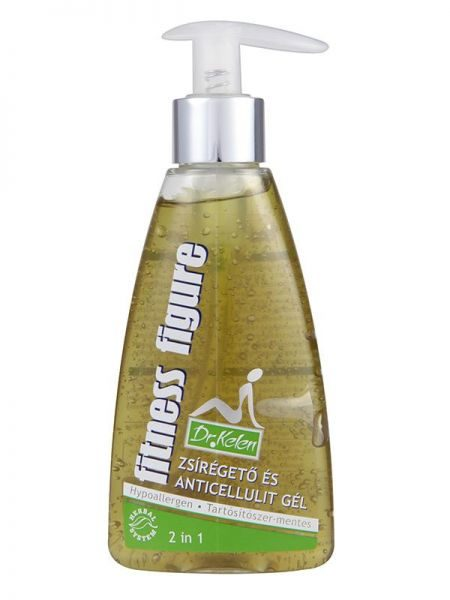 zsírégető szappan beöntés fogyás myproana