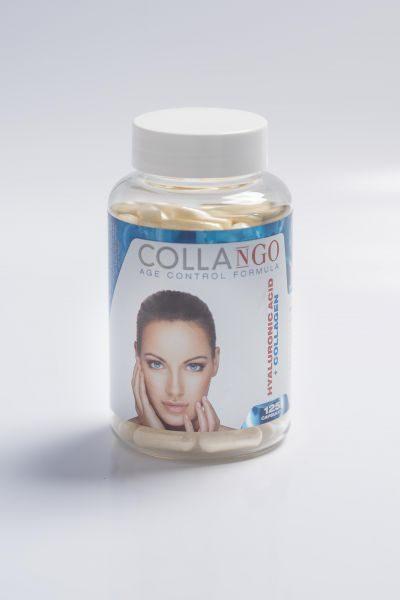 kollagén termékek