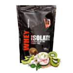 Ye nutrition Whey Isolate - KIWI-JOGHURT 700g