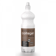 Absolute Live Collagen EXOTIC ízű ital 1l