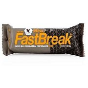 Forever Fast Break energiaszelet 57g