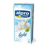 Alpro szójaital light 1000 ml