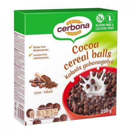 speciális k gabonapelyhek fogynak)