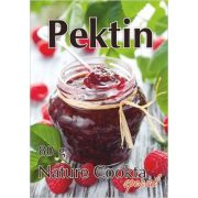Nature Cookta citrus pektin 80g