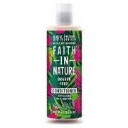 Faith In Nature sárkánygyümölcs balzsam 400ml